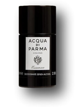 ACQUA DI PARMA Colonia Essenza Deodorant Stick 75ml
