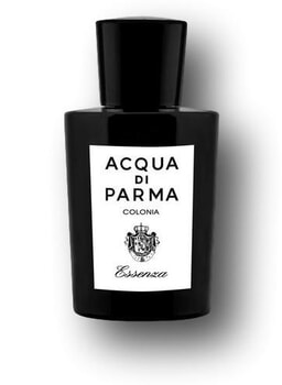 ACQUA DI PARMA Colonia Essenza EdC Natural Spray 100ml