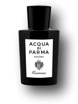 ACQUA DI PARMA Colonia Essenza EdC Natural Spray 50ml