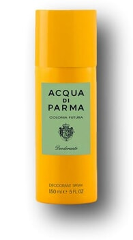ACQUA DI PARMA Colonia Futura Deodorant Spray 150ml
