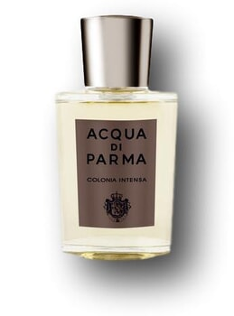 ACQUA DI PARMA Colonia Intensa EdC Natural Spray 50ml