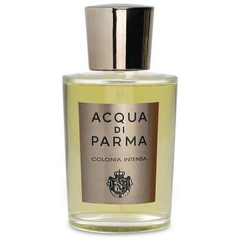 ACQUA DI PARMA  Colonia Intensa Edc Natural Spray 100ml
