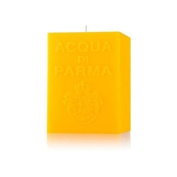 ACQUA DI PARMA  Cube Candle - Colonia