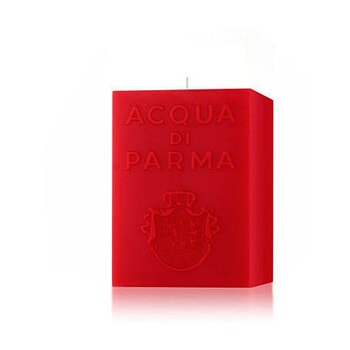 ACQUA DI PARMA  Cube Candle - Spicy