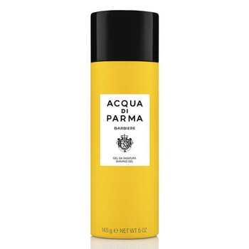 ACQUA DI PARMA Barbiere Shaving Gel 150ml