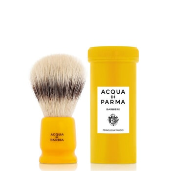 ACQUA DI PARMA Barbiere Travel Shaving Brush