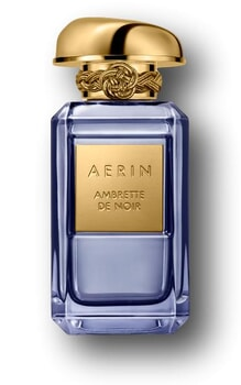 Aerin Fragrance Collection Ambrette De Noir
