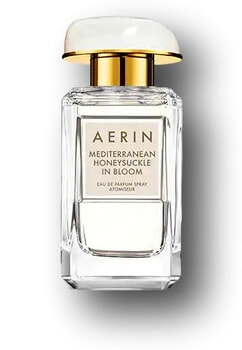 Aerin Fragrance Mediterranean Honeysuckle in Bloom EDP 50ml