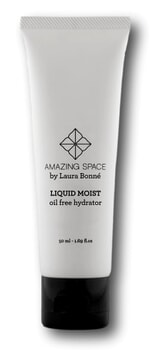 Amazing Space Liquid Moist - Oil Free Hydrator 50ml
