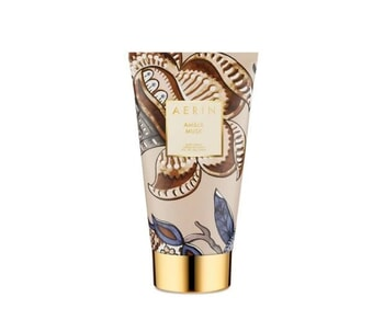 Aerin Fragrance Collection Amber Musk Body Cream 150ml