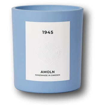 AMOLN Scented Candle 1945 280g