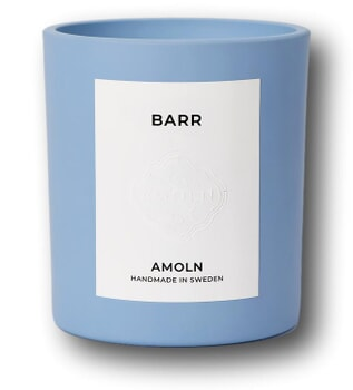 AMOLN Scented Candle BARR 280g