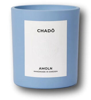 AMOLN Scented Candle CHADO 280g