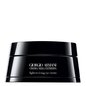 Giorgio Armani Beauty Crema Nera Extrema Eye Cream 15ml