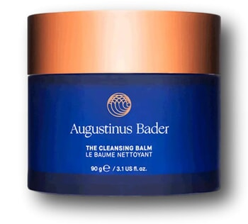 Augustinus Bader The Cleansing Balm 90g