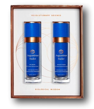 Augustinus Bader The Discovery Duo 2x50ml