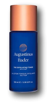 Augustinus Bader The Exfoliating Toner 100ml