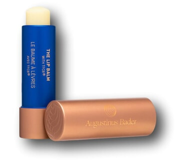 Augustinus Bader The Lip Balm