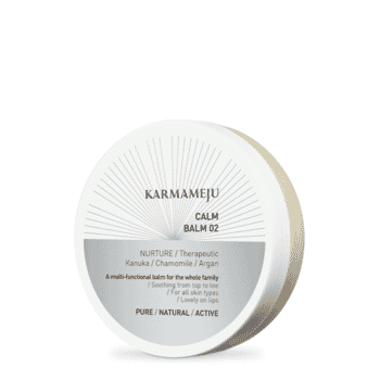 Karmameju Boost Balm 03 90ml