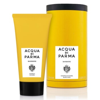 ACQUA DI PARMA Barbiere Beard Wash 75ml