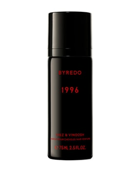 BYREDO Hair Perfume 1996 75ml