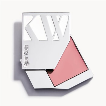 Kjær Weis Cream Blush Reverence
