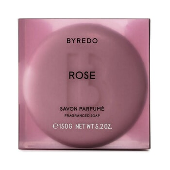 BYREDO Soap Bar Rose 150gr