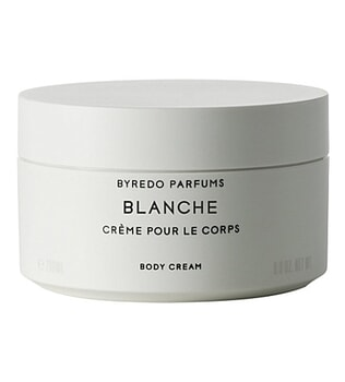 BYREDO Blanche Body Cream 200ml