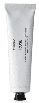 BYREDO Hand and Nail Cream Rose 100ml