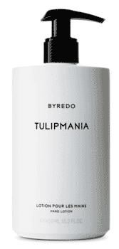 BYREDO Hand Lotion Tulipmania 450ml