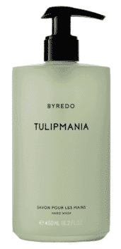 BYREDO Hand Wash Tulipmania 450ml