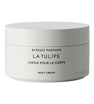 BYREDO La Tulipe Body Cream 200ml