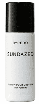 BYREDO Sundazed Hair Perfume 30ml