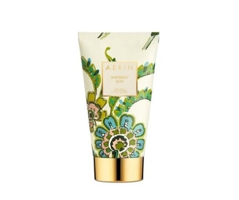 Aerin Fragrance Collection Waterlily Sun Body Cream 150ml