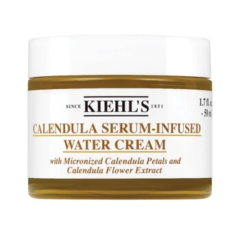 Kiehl's Calendula Water Cream 50ml