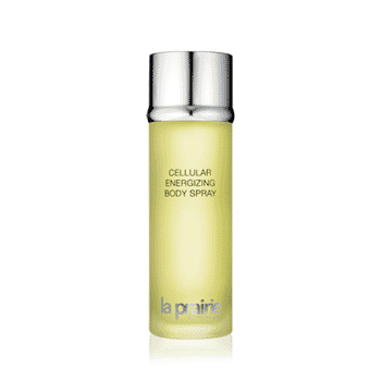 La Prairie Cellular Energizing Body Spray 100ml