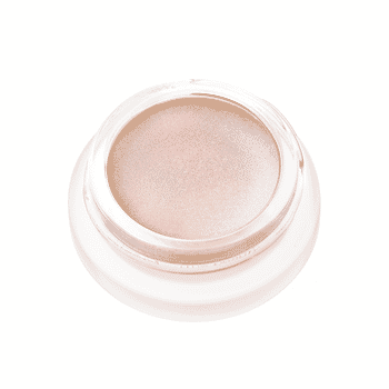 RMS Beauty Champagne Rose Luminizer 4.82g