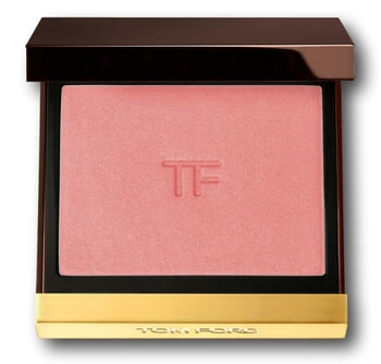 TOM FORD Cheek Color Wicked
