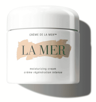Crême De La Mer 60ml - Vinner av InStyle UK Best Beauty Buys 2013