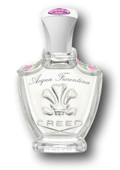 Creed Millesime Acqua Fiorentina 75ml