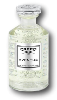 Creed Aventus 250ml