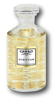 Creed Aventus 500ml