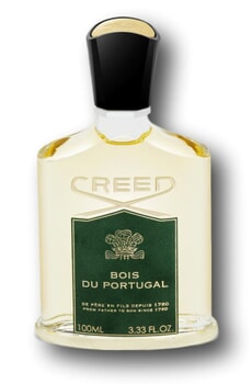 Creed Bois Du Portugal 100ml