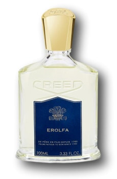 Creed Erolfa 100ml