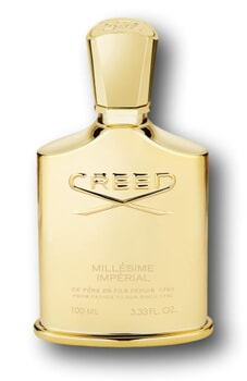Creed Millesime Impérial 100ml