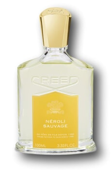 Creed Neroli Sauvage 100ml