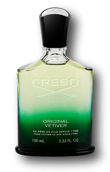 Creed Origial Vetiver 100ml