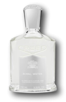 Creed Royal Water 100ml