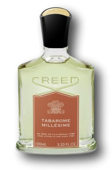 Creed Tabarome Millésime 100ml