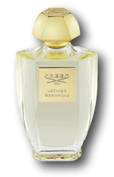 Creed Acqua Originale Vetiver Geranium 100ml